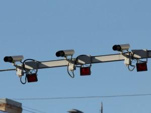 Новости - Автомобили вступят в диалог с дорожными камерами Фото auto.lafa.kz