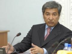 Новости - Тасмагамбетов обошел Есимова в рейтинге акимов фото с сайта dialog.kz