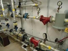В 2013 году в Казахстане установлено свыше 3 тысяч нормативов энергопотребления фото с сайта energetikam.ru