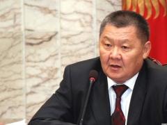 Кыргызстан принимает меры для освобождения задержанных в Казахстане сограждан фото с сайта focus.kg