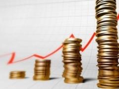 Уровень инфляции в Казахстане в 2014 - 2018 годах составит 6-8% изображение с сайта mmozg.net