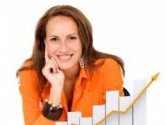В Алматы вырос процент женщин на руководящих постах фото с сайта uman.be