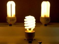 Новости - В Казахстане на программу энергосбережения выделят более 1,1 трлн тенге фото с сайта rufox.ru