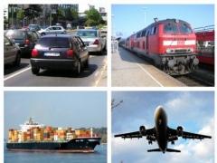 Новости - В Казахстане создан Союз транспортников фото с сайта yvision.kz