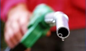 Новости - Названы области Казахстана с самым дешевым бензином Фото total.kz