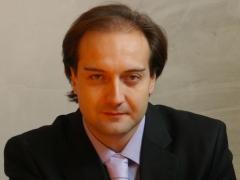 Артура Платонова избрали вице-президентом Гражданского Альянса Казахстана Фото today.kz