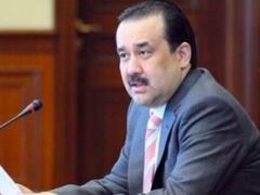 Новости - Карим Масимов признан самым влиятельным казахстанским госдеятелем фото с сайта vesti.kz