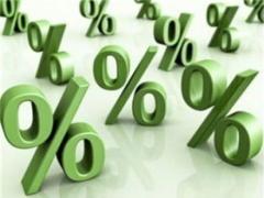 Новости - Инфляция в Казахстане в июле 2013 года составила 0,2% изображение с сайта rivne1.tv