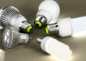 Новости - В течение нескольких лет в Казахстане будут отменены галогенные и люминесцентные лампы Фото 24.kz