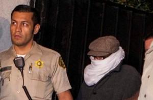Новости - Автора «Невинности мусульман» отпустили из тюрьмы Фото www.segodnya.ua