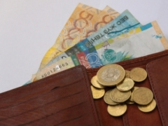 Прожиточный минимум в июле фото с сайта profinance.kz