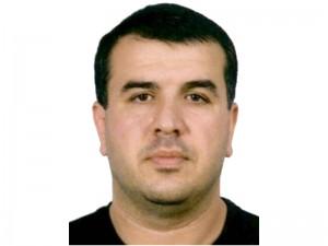 Новости Уральск - Задержан подозреваемый в убийстве уральского бизнесмена Хасан ГУБЗАЕВ