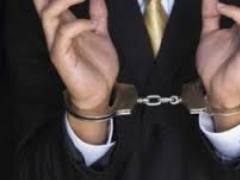 В Алматы арестованы директор Центра недвижимости и его подельники фото с сайта total.kz