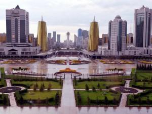 Новости - Ролик о Казахстане на «Euronews» вызвал недовольство казахстанцев Фото www.orangesmile.com