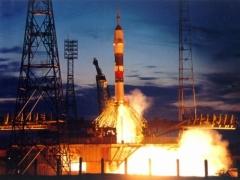 Новости - Экологию на Байконуре будет охранять Роскосмос фото с сайта otzovik.com