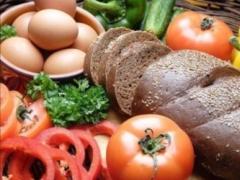 Цены на продукты в Казахстане за год выросли на 4,5% фото с сайта giport.ru