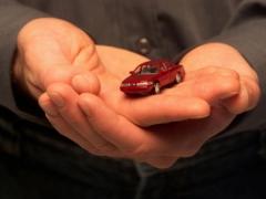 За июль в Казахстане продано 16 тысяч автомобилей фото с сайта kapital.kz