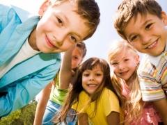 Четверть казахстанцев не могут оплачивать своим детям кружки и секции фото с сайта kuponika.ru