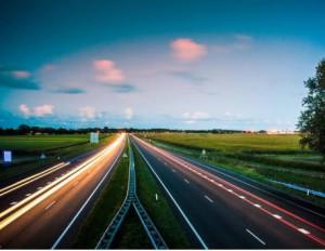 В Казахстане построят два платных автобана: Алматы-Усть-Каменогорск и Астана-Усть-Каменогорск Фото YK-news.kz