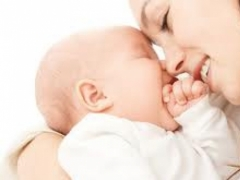 Новости - Британка узнала о своей беременности во время схваток фото с сайта womanonly.ru