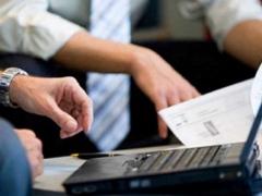 Новости - За полгода в Астане бизнесменов стало больше почти на 8% фото с сайта muravlenko.com