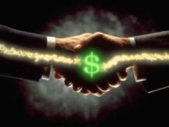 Казахстан и Индонезия увеличили товарооборот до $150,5 млн фото с сайта megadoski.ru