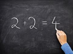 Новости - В казахстанских школах не хватает учителей математики фото с сайта www.welcometokelowna.com