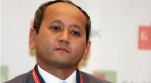 Новости - Франция рассмотрит прошение об освобождении Мухтара Аблязова в четверг Фото kursiv.kz
