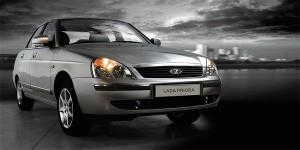 Статистика авторынка Казахстана: Lada все еще впереди Фото auto.mail.ru