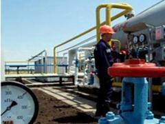 Новости - Около 70-80% газа с Кашагана будет направлено на внутренний рынок фото с сайта thenews.kz