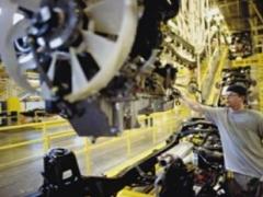 В Казахстане разработают программу развития машиностроения до 2020 года фото с сайта bnews.kz