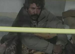 Федеральный суд Мексики освободил одного из самых крупных наркобаронов 80-х годов Фото 24.kz