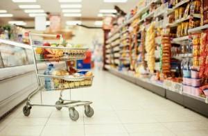 Новости - Где самое дорогое продовольствие в Казахстане Фото ppblog.ru