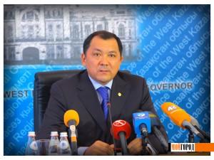 Новости Уральск -  Аким ЗКО прокомментировал молодость своей команды(ВИДЕО) IMG_8173 (копия)