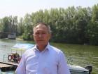 Kairat Sataev