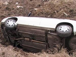 Новости Актобе - Актобе. За минувшие сутки в ДТП погибли 3 человека Фото с сайта auto.sarinform.ru