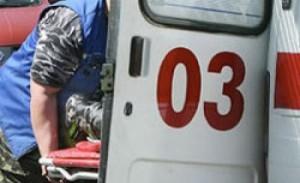 На трассе Атырау-Уральск произошло еще одно смертельное ДТП avariya