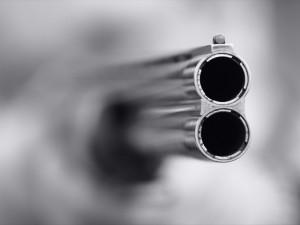 В Актюбинской области задержали сирийских браконьеров bashunter.ru