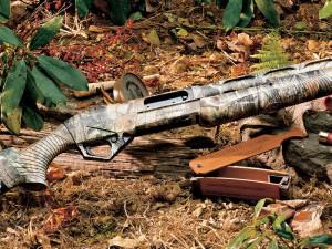 Сезон охоты в ЗКО начнется 7 сентября Иллюстративное фото с сайта gdefon.com