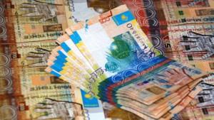 Новости Актобе - Врачи Хромтауской райбольницы бесплатную медпомощь оказали за деньги hhhh