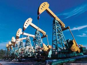 Лишь 12,5% актюбинской нефти идет на внутренний рынок РК Фото с сайта www.oilngases.ru
