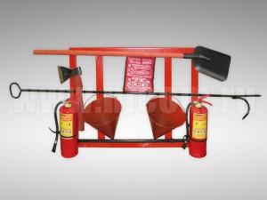 В ЗКО и Атырауской области половина школ пожароопасны Фото с сайта www.nfcom.ru