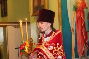 Новости Атырау - Атырауская церковь вышла в Интернет Фото с сайта uspenskiy-sobor.kz