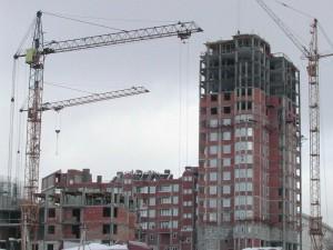 Новости Атырау - В Атырау экс-начальник отдела строительства подозревается в хищении sroika