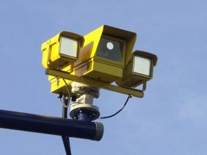 Новости Атырау - В Атырау скоростемеры выявили 6 тысяч фактов превышения скорости Фото с сайта mln.kz