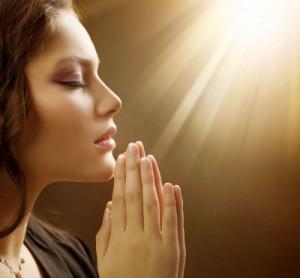 В Бога верят не самые образованные и умные Фото informing.ru
