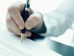 Новости - КНБ Казахстана и Индонезия подписали меморандум фото с сайта novoteka.ru