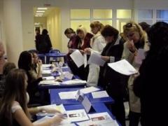 В Казахстане уровень безработицы в августе составил 5,2% фото с сайта locman.kz