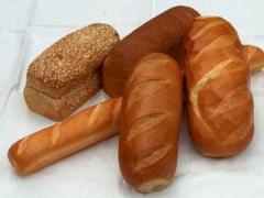 Хлеб в этом году в Казахстане дорожать не будет фото с сайта webzametki.com