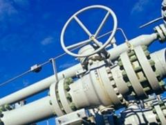 В Казахстане создадут привлекательные условия для экспорта нефти в Китай Фото Today.kz